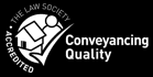 Accredited Conveyancing Quality